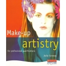 Make-Up Artistry For Professional Qualifications (PDF)