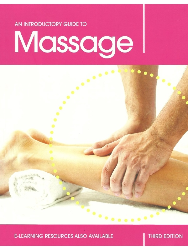 An Introductory Guide to Massage Edition 3rd (PDF)