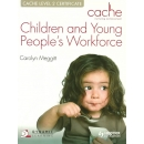 CACHE Level 2 Certificate in Children and Young People Workforce (PDF)