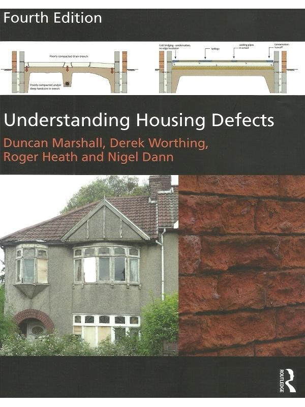 Understanding Housing Defects (PDF)