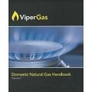 Viper Gas Domestic Natural Gas Handbook Volume 1 Edition 2020 (PDF)