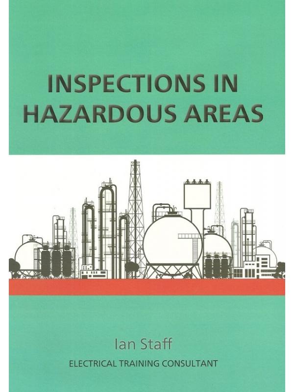 Inspections in Hazardous Areas Edition 2020 (PDF)