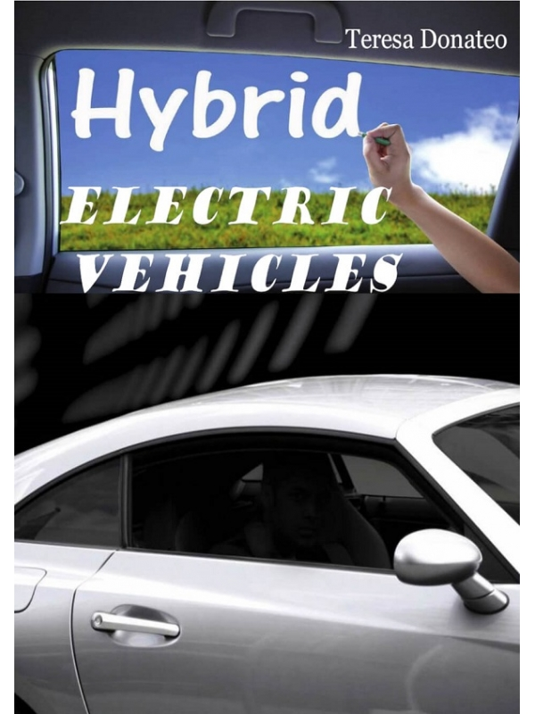 Hybrid Electric Vehicles (PDF)