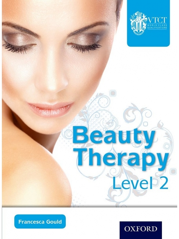 Level 2 Beauty Therapy (PDF)