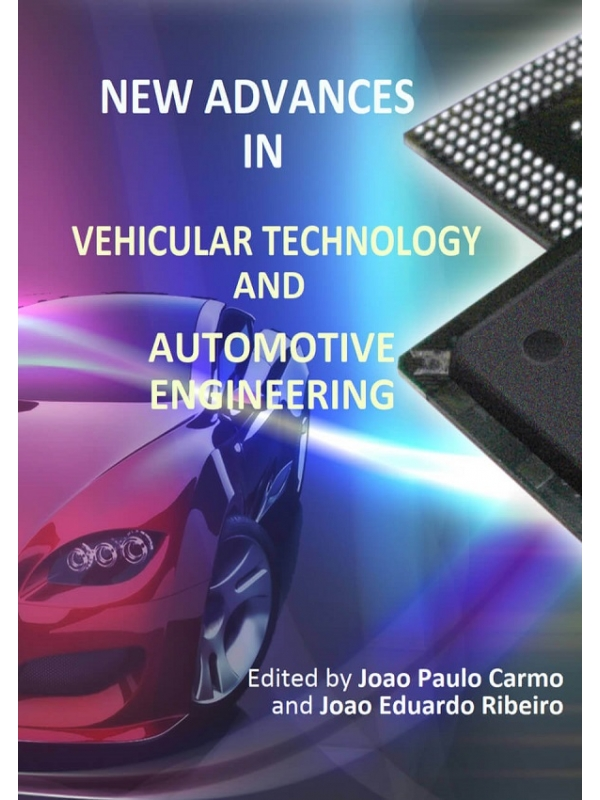 New Advances in Vehicular Technology and Automotive Engineering (PDF)